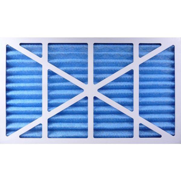 Filtro di ricambio per cabina aspiratore Sparmax SB-88 - filtro n.1