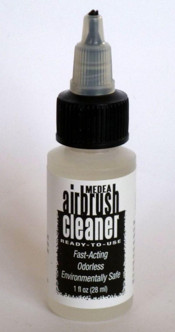 Iwata Airbrush Cleaner 28 ml pulitore aerografo