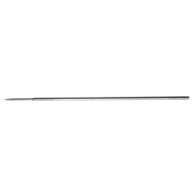 Needle VLN-3 0 7 mm per airbrush Paasche VL, VLS, MIL