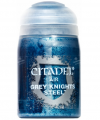 CITADEL AIR 24 ml colore GREY KNIGHTS STEEL