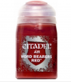 CITADEL AIR 24 ml colore WORD BEARERS RED