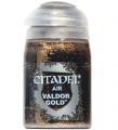 CITADEL AIR 24 ml colore VALDOR GOLD
