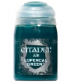 CITADEL AIR 24 ml colore LUPERCAL GREEN