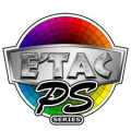 E'tac Private Stock