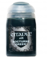 CITADEL AIR 24 ml colore NOCTURNE GREEN